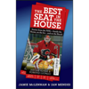 Jamie McLennan & Ian Mendes - The Best Seat in the House: Stories from the NHL - Inside the Room, on the Ice…and on the Bench (Unabridged) bild