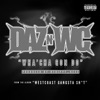 Wha'cha Gon Do - Single, Daz Dillinger & WC