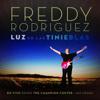 Luz En Las Tinieblas - Freddy Rodriguez