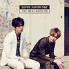 The Beat Goes On - SUPER JUNIOR-D&E