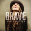 Brave - Single, Sara Bareilles