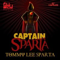 Tommy lee lost angel riddim download