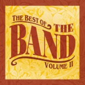 The Band - Atlantic City (Remastered)