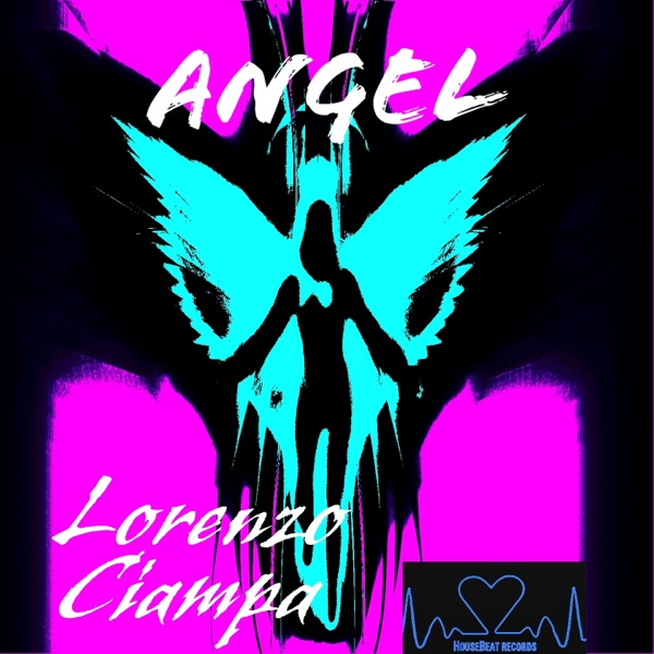 lorenzo single christian girls Not one single christian symbol can be found in fact, the film shows above the salt lake city temple, an inverted pentagram which has been used for centuries in devil and satan worship this symbol was seen very clearly above the front door in the video.