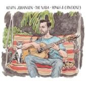 Kevin Johansen - Guacamole