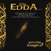 Poeta Magica - EDDA, Vol. 2 : The Islandic Saga artwork