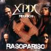 XPDC Reunion
