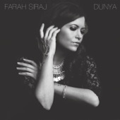 Farah Siraj - Diggi ya Rababa