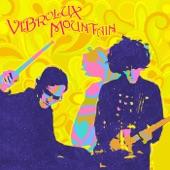 Vibrolux - Glitter Blues