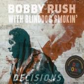 Bobby Rush - Sittin' Here Waitin'