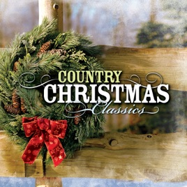 country christmas classics james heatherington - Christmas Country Songs