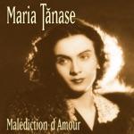 Maria Tănase - Pana Cand Nu Te Iubeam