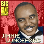 Jimmie Lunceford & His Orchestra - Yard Dog Mazurka
