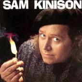 Sam Kinison - World Hunger