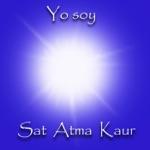 Sat Atma Kaur - Har Har Har - Har Gobinde