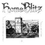 Home Blitz - A In E