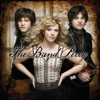 The Band Perry - If I Die Young artwork