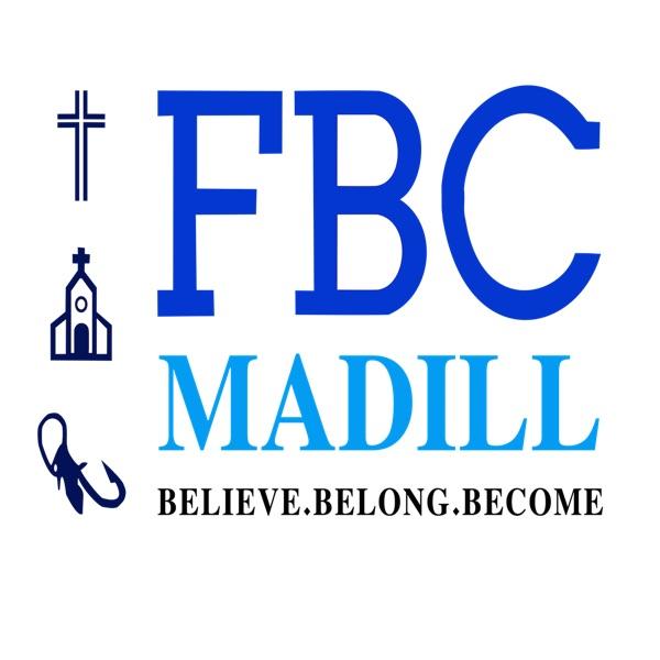First Baptist Church - Madill Ok