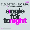 Single for Tonight (feat. Flo Rida & Jamie Drastik) - Single, DJ Suss One