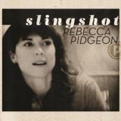 Rebecca Pidgeon - Disintegration Man