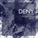 Deny (Holmes Price Remix) - Yasmine Hamdan