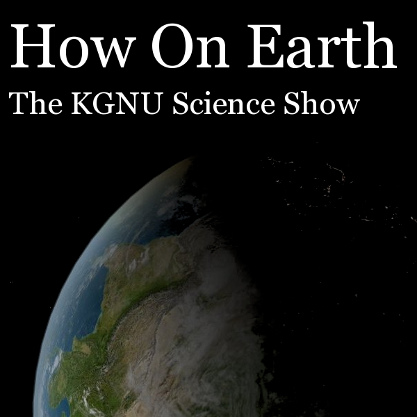 KGNU - How On Earth: World Listening Day on Apple Podcasts