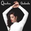 Quadron - Avalanche artwork