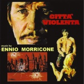 Ennio Morricone - Dolcemente acre