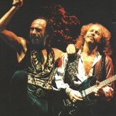Jethro Tull - Rocks On the Road