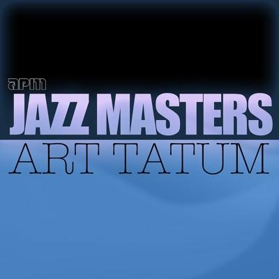 Jazz Masters - Art Tatum