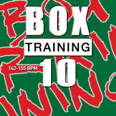 Box Training 10