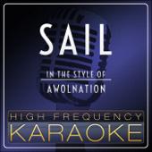 [Download] Sail (Instrumental Version) MP3