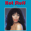 Donna Summer - This Time I Know It's for Real (Live) artwork