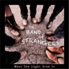 The Band of Strangers
