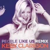 People Like Us - EP