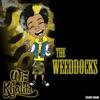 The Weeddocks ジャケット写真