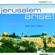 Paul Wilbur - Jerusalem Arise