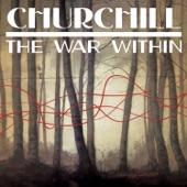 Churchill - The War Within
