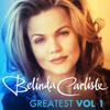Belinda Carlisle - Heaven Is a Place On Earth bild