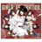 Download lagu Girls' Generation - Etude.mp3