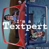 I'm a Textpert (Rap Battle) - Rhett and Link