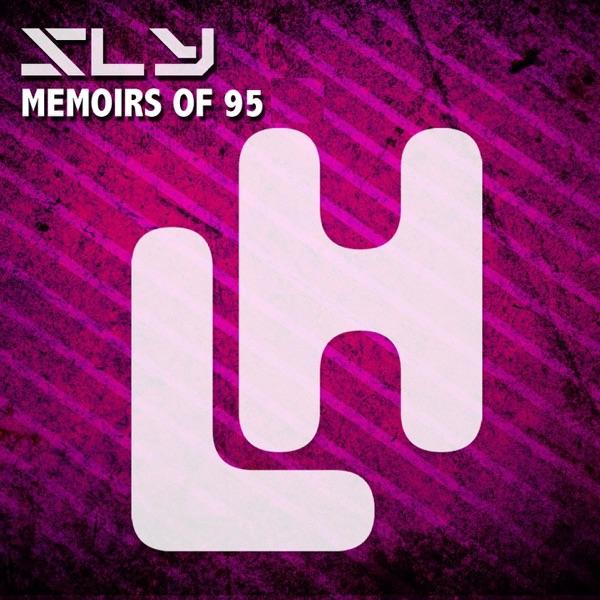 SLY - Memoirs of 95 - Single