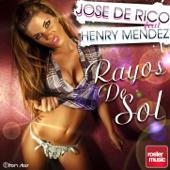 Rayos de Sol (feat. Henry Mendez)