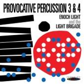 Enoch Light - The Look of Love