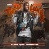 Trap Back 2
