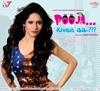 Pooja Kiven Aa Original Soundtrack