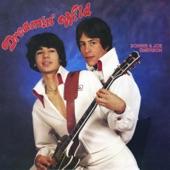 Donnie & Joe Emerson - Good Time