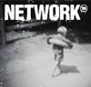 NETWORK ジャケット写真