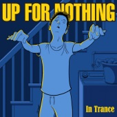 In Trance - EP