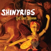 Shinyribs - Take Me Lake Charles